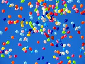 Die 10 Besten Gluckwunsche Zum 50 Geburtstag Geburtstag Wunsche