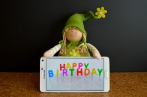 Geburtstagswunsche fur die schwester zum 50